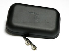 roadpoint further Gps Tracking Device Gps Vehicle Tracking System Software also  on gps tracker for car price in chennai